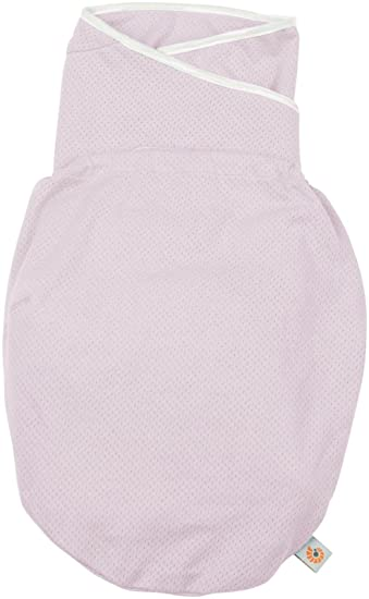 6c39512c744 Amazon.com   Ergobaby Swaddle Wrap