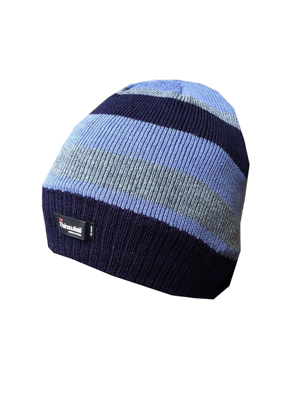 01ff91351 Hats