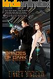 Shades of Dark (Dock Five Book 2)