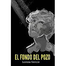 About Lorena García