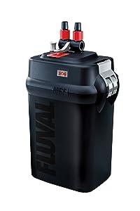 fluval-306-external-canister-filter