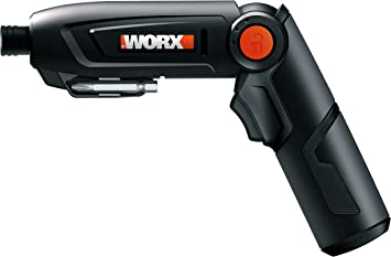 WORX WX270L featured image 4