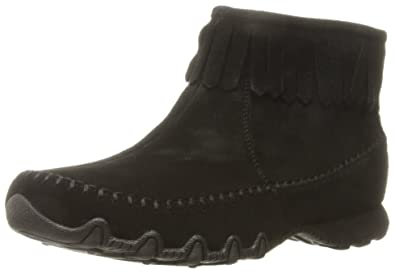 100% real cheap Womens Skechers On the GO 400 Blaze Ankle Boot Charcoal Womens Charcoal Skechers Womens Skechers