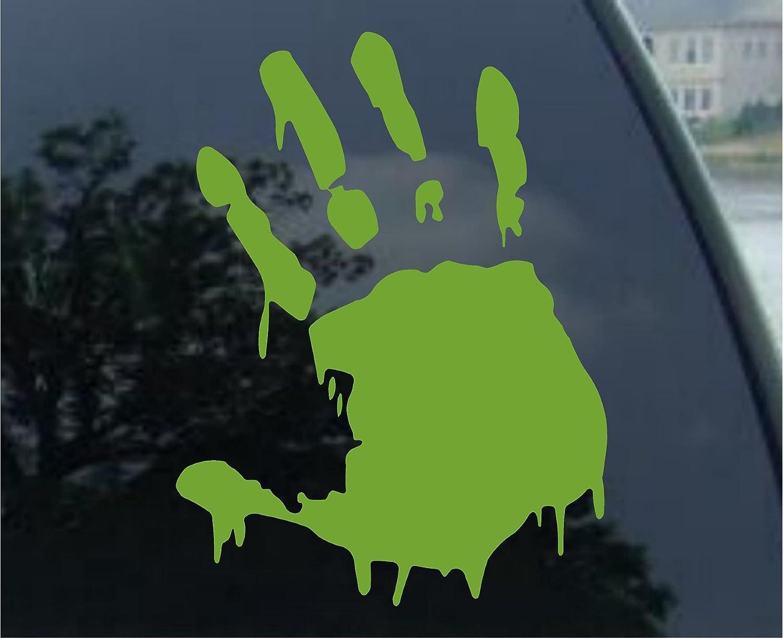 Bloody Zombie 4