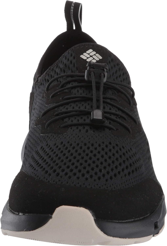 Zapatillas de Senderismo para Hombre Columbia Vent
