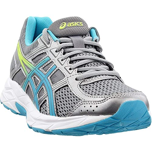 749ed809e2b3b ASICS ASICSGEL-Contend 4 - Gel-Contend 4 Donna  Asics  Amazon ...