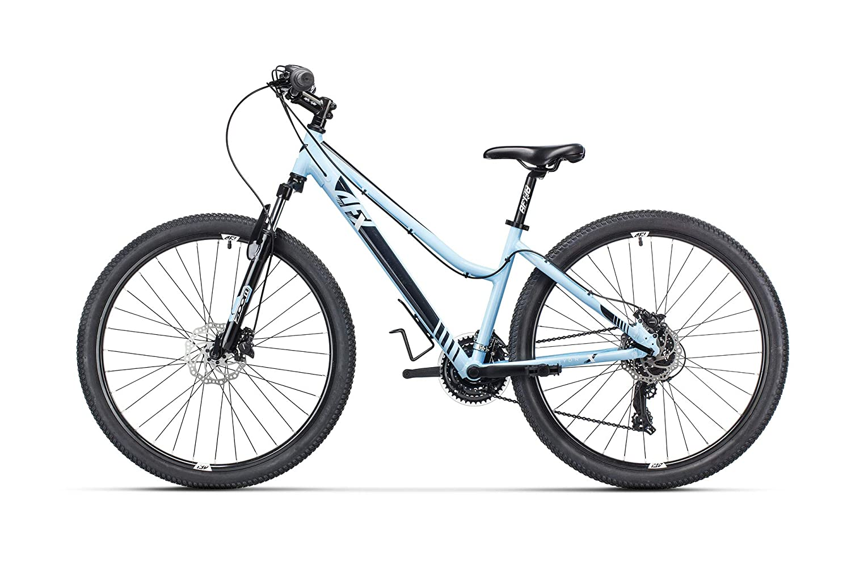 AFX bicicleta