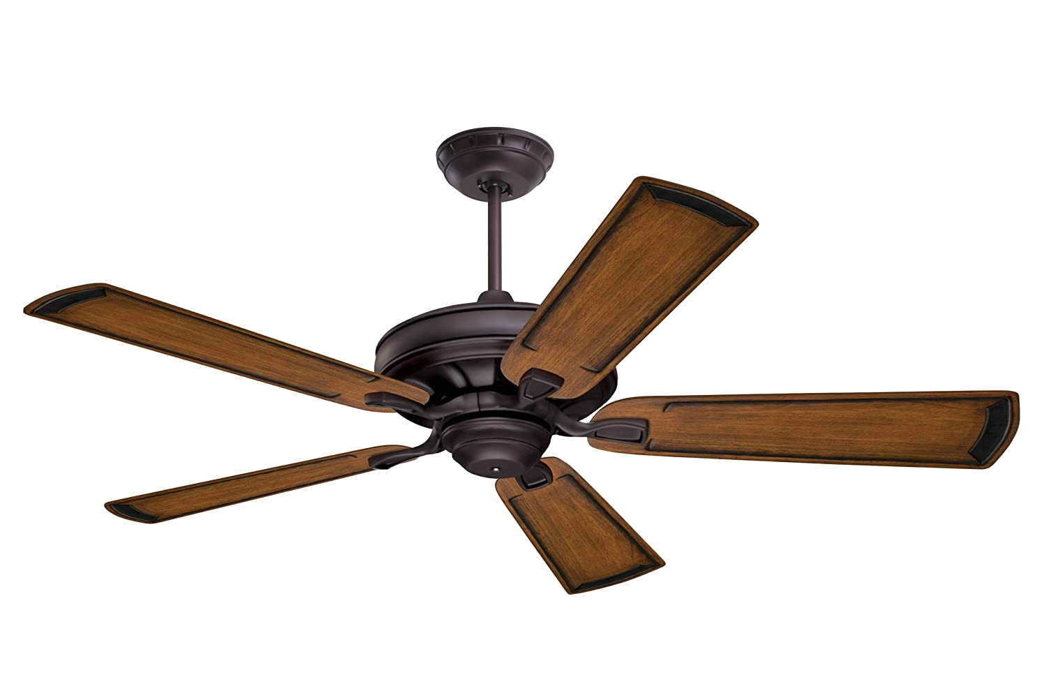 Emerson ceiling fans cf788orb carrera grande eco indoor outdoor emerson ceiling fans cf788orb carrera grande eco indoor outdoor ceiling fan with 6 speed wall control energy star and damp rated blades sold separately mozeypictures Images