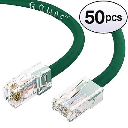 MSI  MS-4117-020   E22-6289150-C47 PCI Microstar PCI-E SLOT RISER CARD FOR M