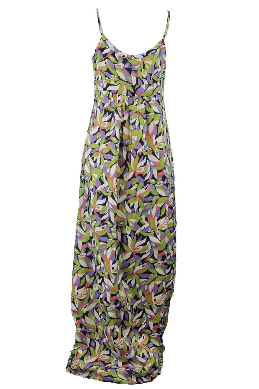 e6dc26c955f BODEN Women s Printed Maxi Dress at Amazon Women s Clothing store
