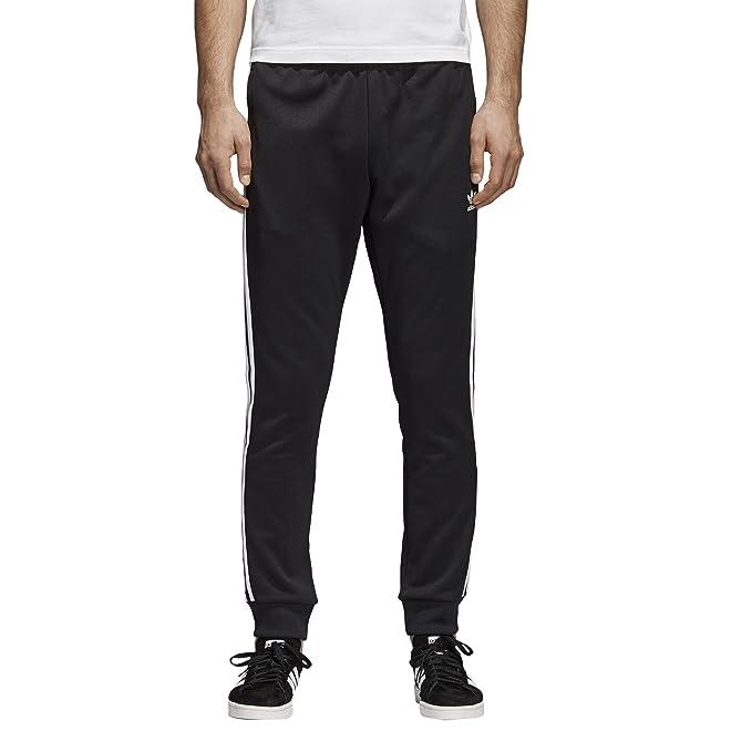 adidas Originals SST Track Pants | Track Pants | Pants
