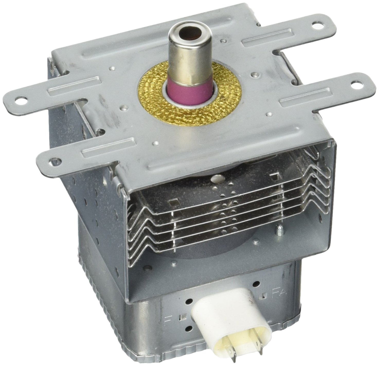 Electrolux 5304463439 Microwave Magnetron
