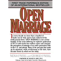 Open Marriage: A New Life Style for Couples