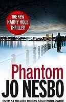 Phantom: 9 (Harry