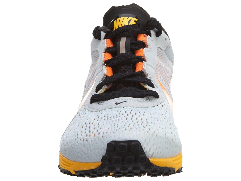 19ff7c908936 NIKE Zoom Streak Lt 2 Mens Style  599532-008 Size  5 M US  Amazon.co.uk   Shoes   Bags