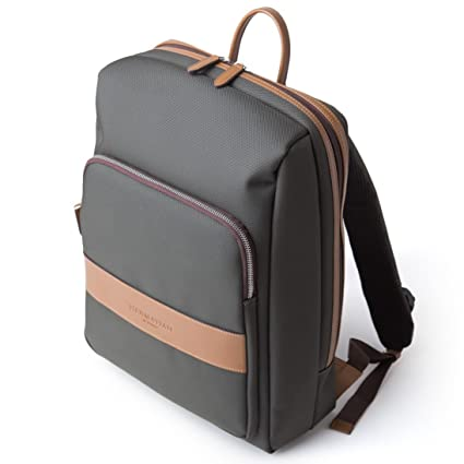 HT HERMATIAD Soho Collection -Hume Laptop