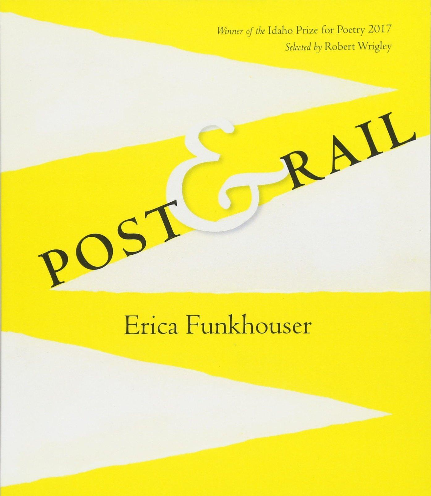 Post and Rail pdf epub