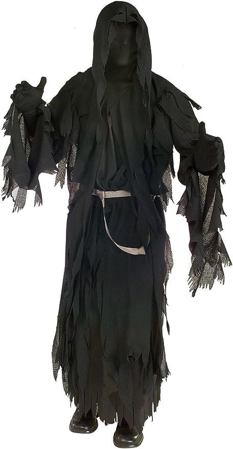 Rubie´s Espectro del Anillo Fancy Dress (Standard): Amazon.es ...