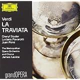 La Traviata  (Opera Completa)