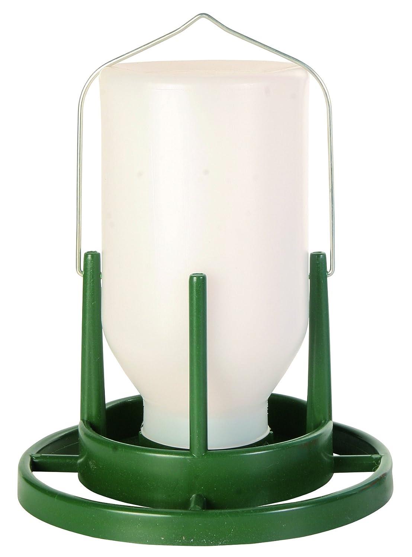 Trixie 5452 Volieren-Futterspender, 1.000 ml/20 cm