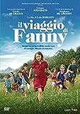 Il Viaggio Di Fanny [Italia] [DVD]