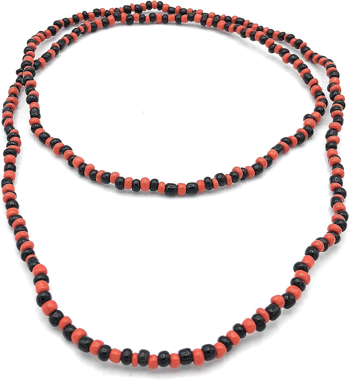 Amazon Com Collar De Elegua Santeria Orisha Eleke Collares Other Products Everything Else