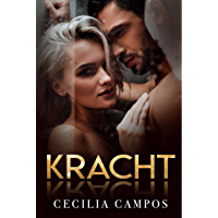 Kracht (Bad girls Book 4)