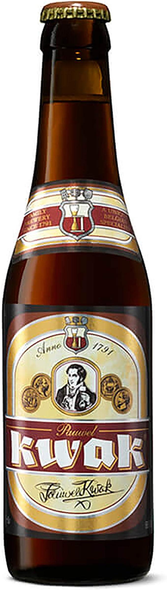 Caja degustación cerveza belga. Selección de 9 cervezas especiales y diferentes para disfrutar.: Amazon.es: Alimentación y bebidas