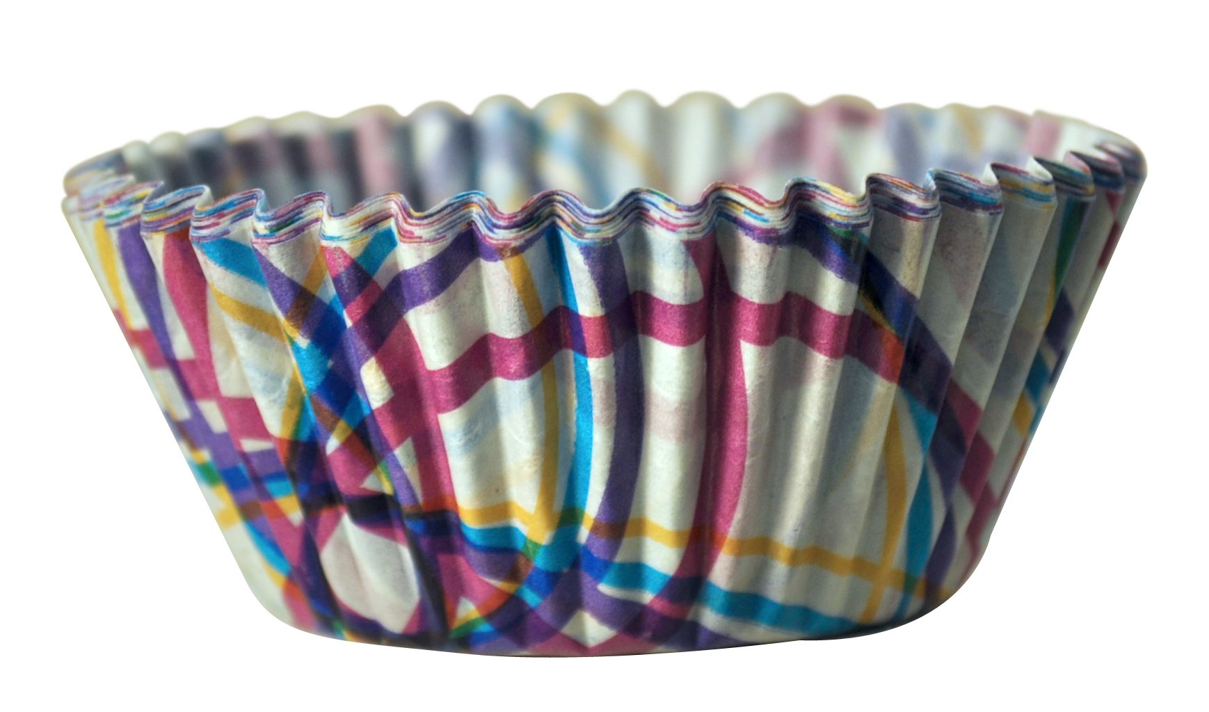 Reynolds Baking Cups, Party Variety Pack, 864 Cups, 24 Count by Reynolds (Image #4)