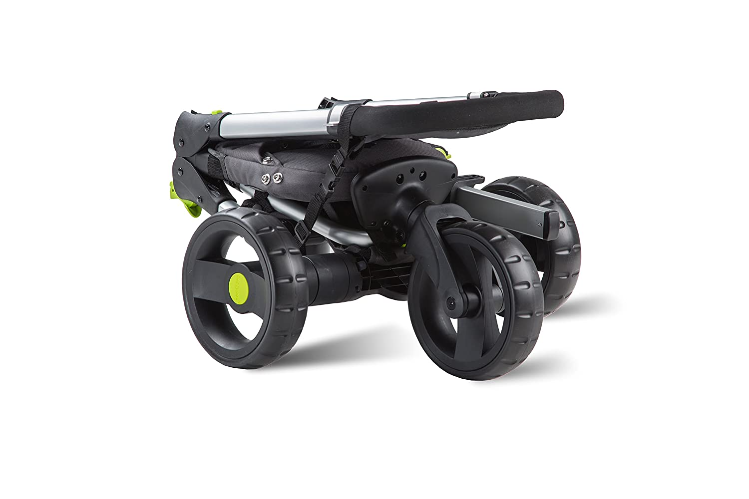 Buggypod iO Kit de Conversion