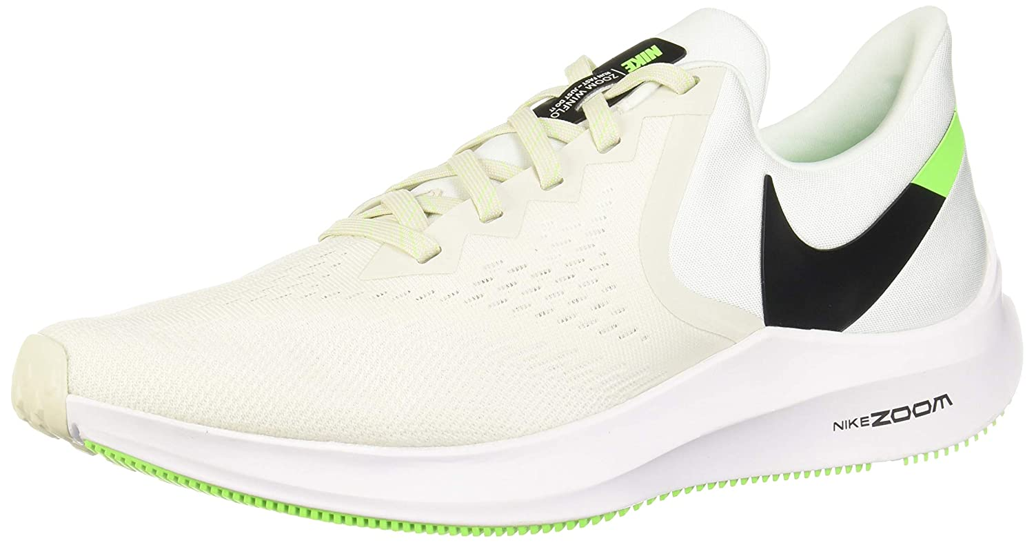 Top 10 Best Sports Running Shoes in India 2021