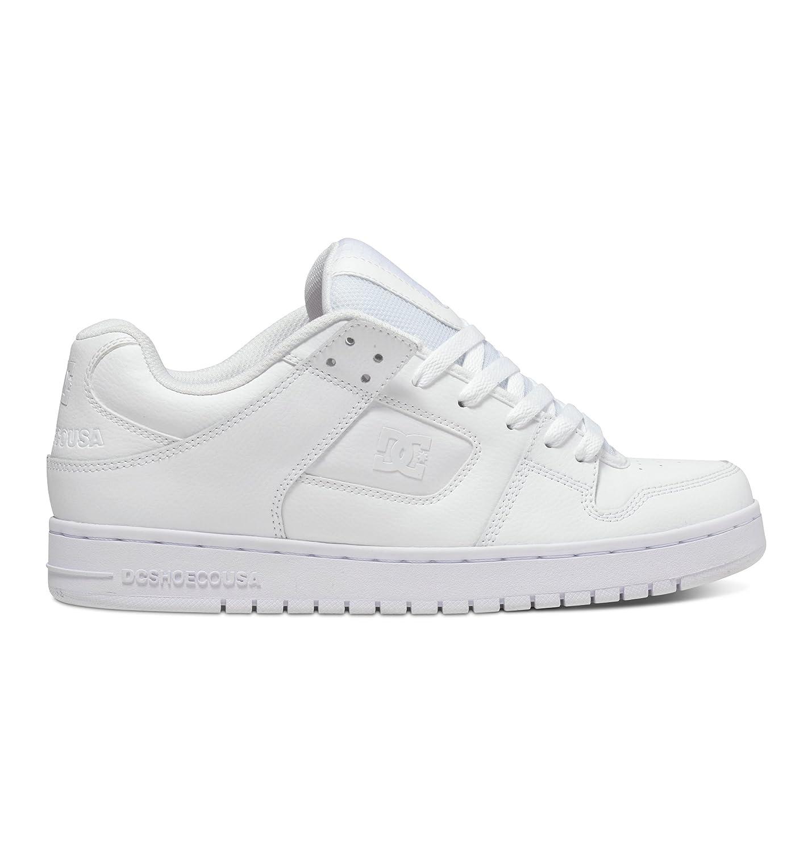 DC Manteca M Shoe Herren Low-Top