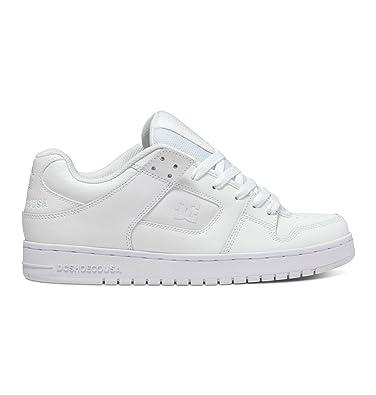 Baskets Dc Chaussures Manteca Basses M Shoes Shoe Homme CwPCqfgv