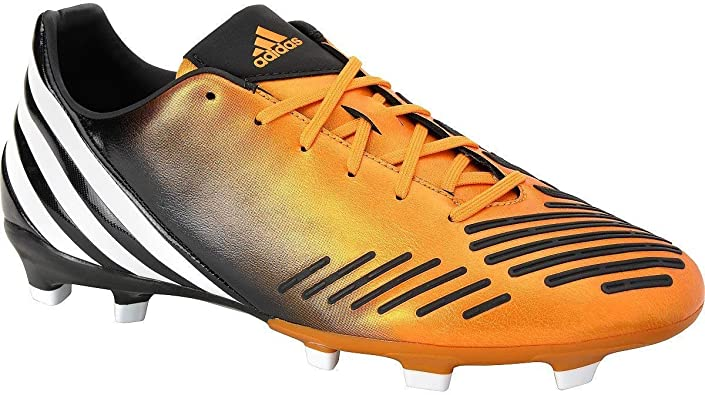 adidas Predator Instinct | Soccer Shoes| Niky's Sports