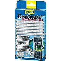TETRA EasyCrystal BioFoam 250/300 - Mousse filtrante pour Filtre EasyCrystal 250 et EasyCrystal FilterBox 300