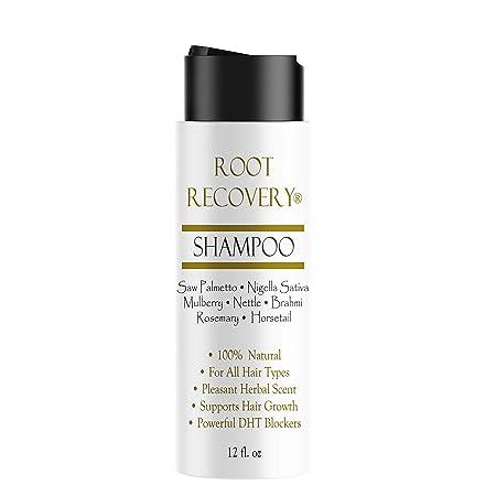 Cedar Creek Essentials DHT Blocking Shampoo