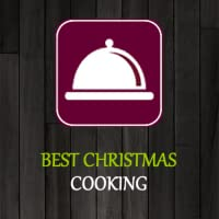 Best Christmas Cooking - Paid