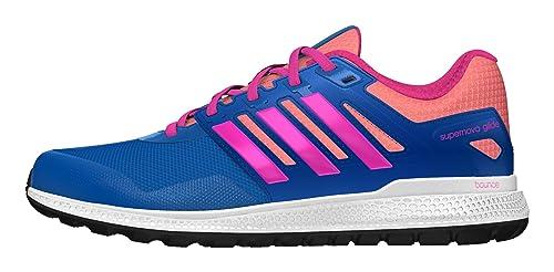 adidas Supernova 8 K, Zapatillas de Running para Niños: Amazon.es: Zapatos y complementos