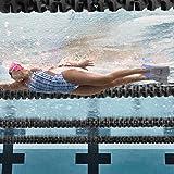 Speedo Short Blade Swim Training