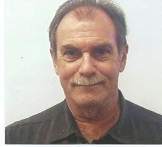 Mark S. Merkow