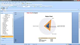 SAP Crystal Reports, 2011, upgrade [Download]