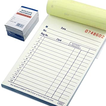 amazon com online best service 10 pack lot sales book order