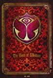 Book of Wisdom,the [Import allemand]