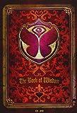 Book of Wisdom,the