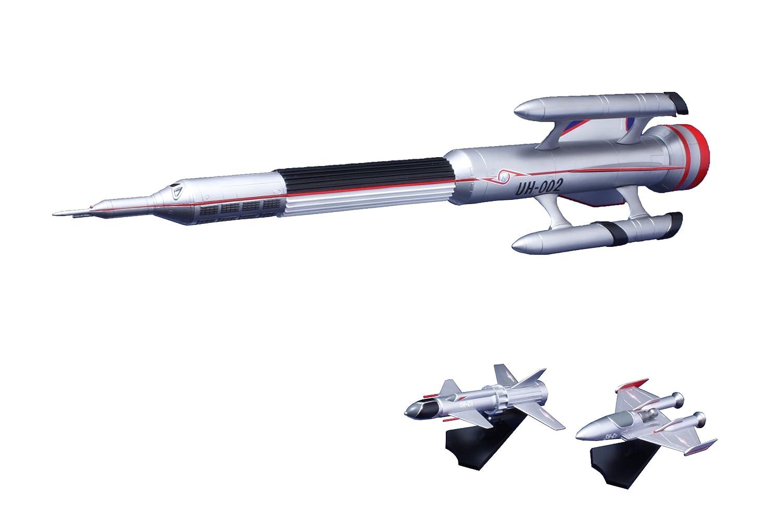 EX Alloy  Ultra Hawk Number 2