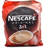 Chefsneed Nescafe 3 in 1 Coffee Beverage -30 Sachets