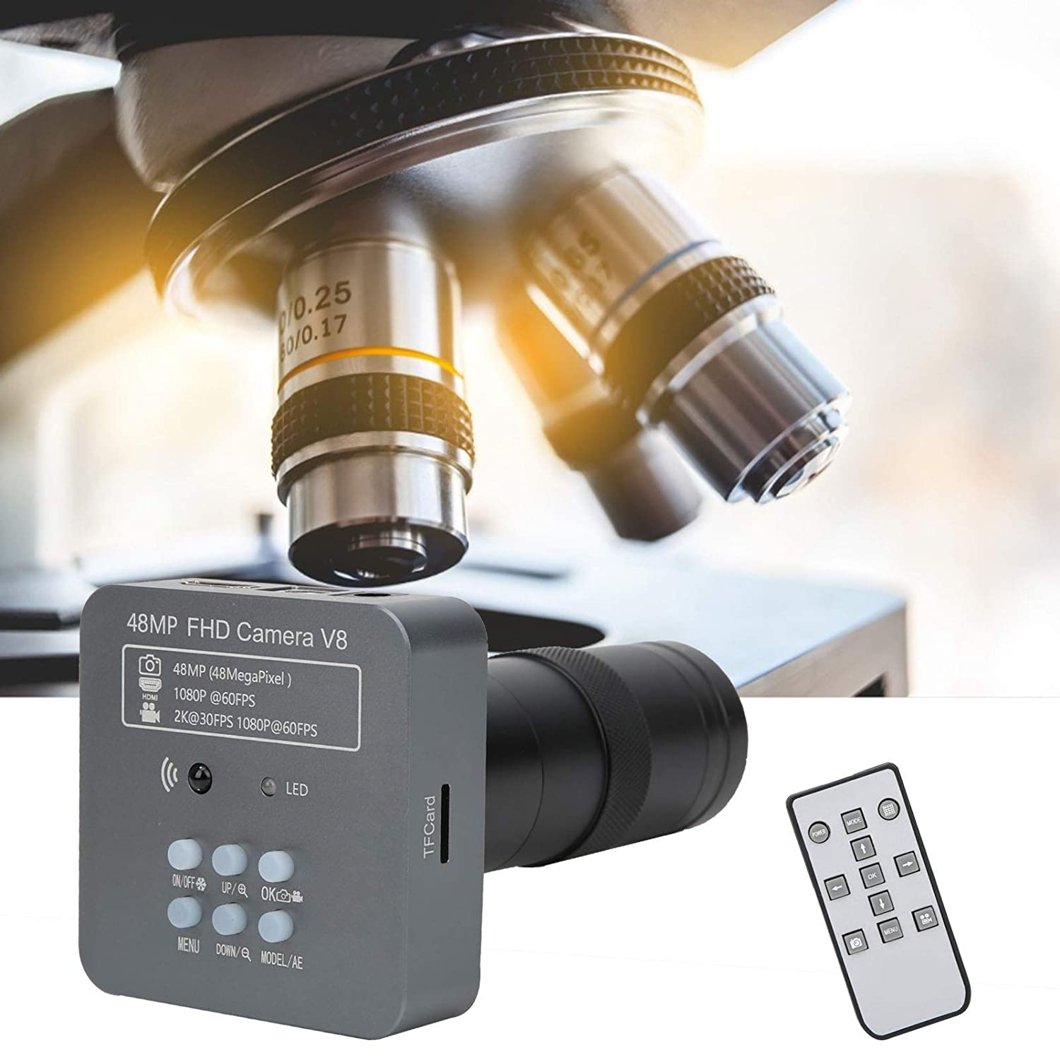 Precise Structure Widely Used for Microelectronics Precise Machinery Jewelry Molds U.S. regulations High Performance Camera Lens Digital Camera Lens
