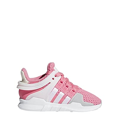 watch 88805 e0343 Amazon.com: adidas Originals Kids Womens EQT Support ADV I ...