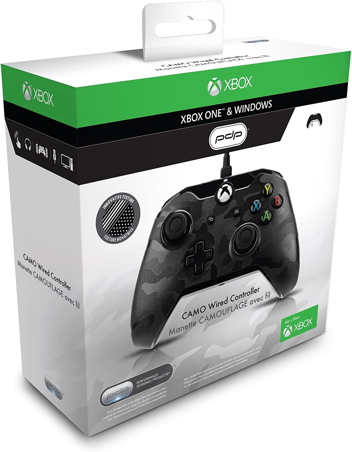 CONTROLLER 265C TREIBER WINDOWS 10