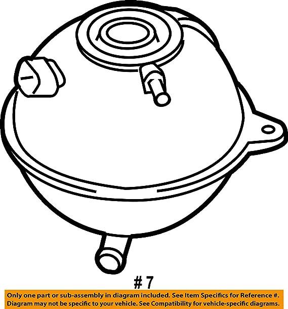2010 Volkswagen Jettum Engine Diagram
